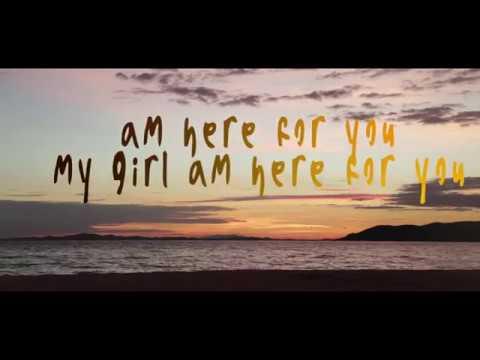 BOBO DIIMO - S O R O Y A M B A (LyricsTranslated)