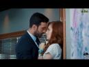 Фрагмент Любовь напрокат 45 серия