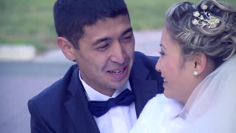 Kazahskaya_svadba_v_Omske.mp4
