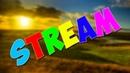 стрим День 4 инвент MAD GAMES цель собрать 300 подписчиков поддержите подпиской и лайком