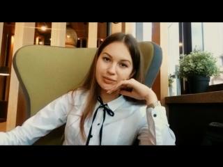 Гальчук Ангелина