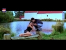 Ale Ale Video Song Boys Tamil Movie Siddharth Genelia Bharath Shankar