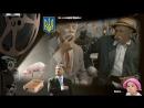 Ще не вмерла Україна !