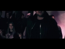 Markul feat. Porchy, Jerome Da Chef - Flexin (Prod. Hustla Beats)