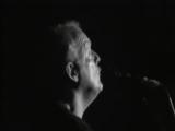 David Gilmour - Dark Globe (by Syd Barrett) - Live 2006