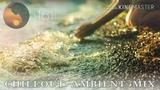 Vasiliy Nikitin - Chillout Ambient Mix 161