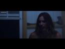 Алина Пускау Alina Puscau голая в фильме Ликан Lycan, 2017, Бев Лэнд 1080p