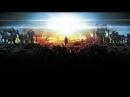 Последняя фантазия: Духи внутри нас | Final Fantasy: The Spirits Within [2001] 1080p