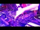 25 МАЯ🔻ПЯТНИЦА DJ BAUR (г. Москва)😎💥 Феномен электронной сцены в баре Библиотека🌪 . Яркий представитель электронной клубной сцен