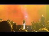 sarah brightman harem live in concert 5 тыс. видео найдено в Яндекс.Видео-Sarah Brightman - Harem Live in Concert from SBAFblog