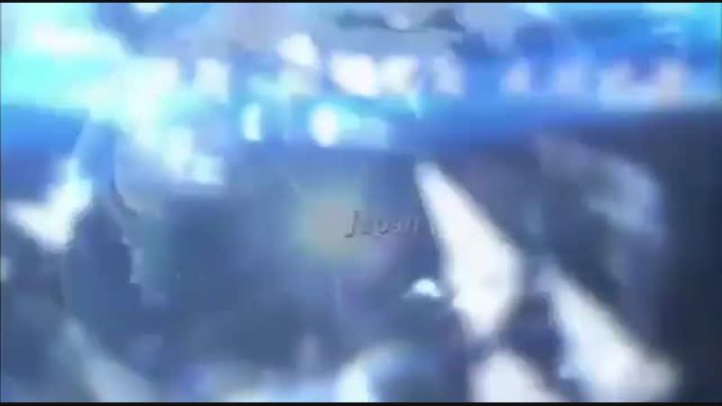 Grand Prix Promo (full version)