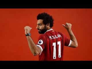 ► MOHAMED SALAH | Английская Премьер-Лига