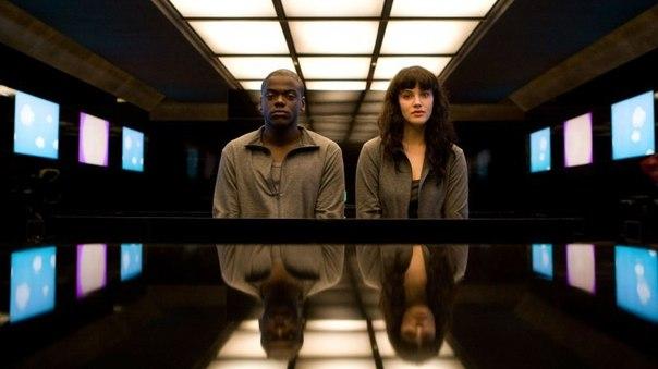 10 недавних сериалов, вдохнувших новую жизнь в фантастику