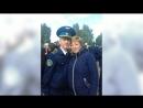 _Лётная школа 2018г. 103 взвод Клятва_HD.mp4