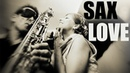 Sax Love Smooth Jazz Saxophone Instrumental Music for Studying Relaxing Dinner and Chilling Out
