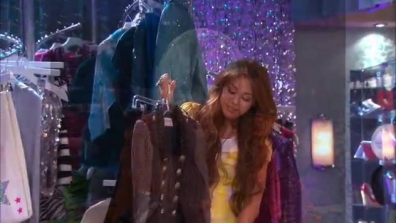 Miley_Cyrus_-_I_ll_always_remember_you_Hannah_Montana_Forever_