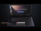Unleash your creative power - ZenBook Pro 15 _ ASUS