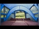 Отличная палатка http://ali.pub/2em4fl