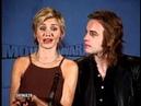 Ewan Mcgregor At The 1997 MTV Movie Awards