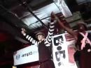 bboy summit 06 locking final_ willow vs scramblelock