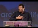 3 познавая себя через грехопадение