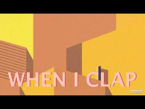 AIN SOUF w/ Jo-sub - When I Clap