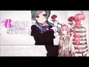 【UTAU・UTAlis】Love Trial【Kasane Ted x Teto】