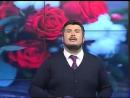 Отырған қыз орнын таба ма Бүгін 15 00 Өз ойым ток шоуын Жетінші арнадан көріңіздер