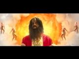 Travis Scott, James Blake - Stop Trying To Be God
