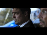 Виселица — Русский трейлер (2017)