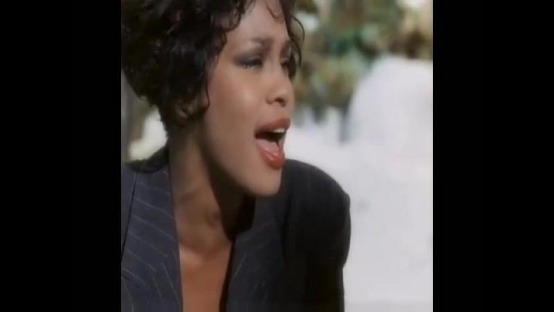 Whitney Houston - I Will Always Love You - 360HD - [ VKlipe.com ](0).mp4