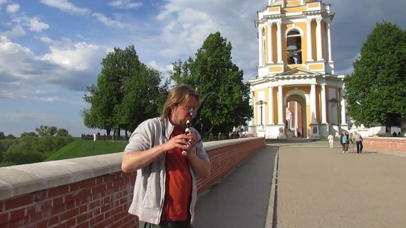Таланты города Рязани. вид. 383