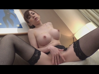 Mika sumire [pornmir, японское порно вк, new japan porno, all sex, tit fuck, finger fuck, facesitting, creampie, doggy style]