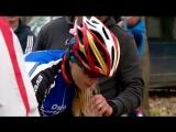 В Пензе стартовало ежегодное первенство города по велоспорту на шоссе