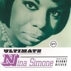 Nina Simone альбом Ultimate Nina Simone