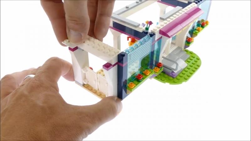 Lego_Friends_41318_Heartlake_Hospital_-_Lego_Speed_Build_Review_(MosCatalogue.net)
