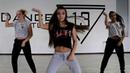 Ed Sheeran - Shape of You/Choreo by Palamaru Christina / Dance studio 13