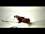 Hockey - The Greatest Game on the Planet (HD)