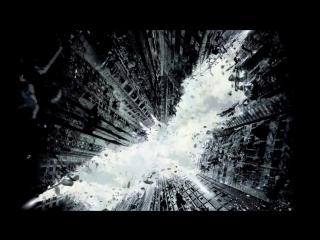 The Dark Knight Rises Theme [HD 1080].mp4
