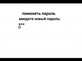 Cartoon_592.mp4