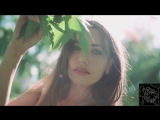 Midi Culture &amp Pade - The Olive (ALIMUSIC VIDEO)