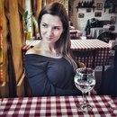 Alevtina Babkina фото #23