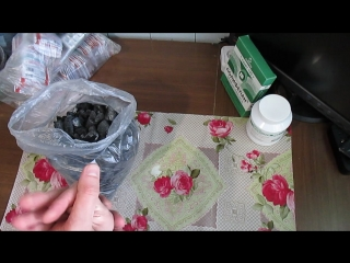 Похудение на активированном угле - рабочий способ