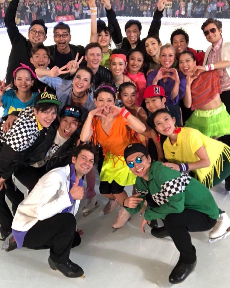 Ледовые шоу-5 - Страница 39 8QwOt47RdiM