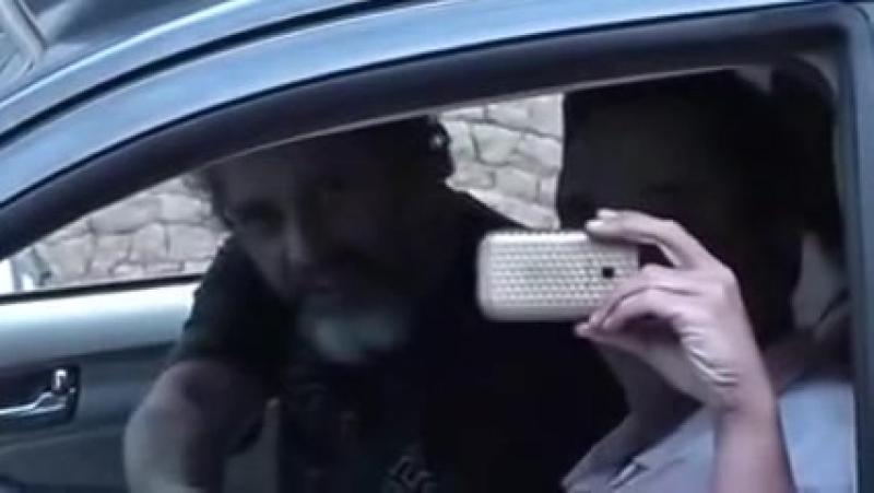 Daniel Fraga - video censurado pela policia.mp4