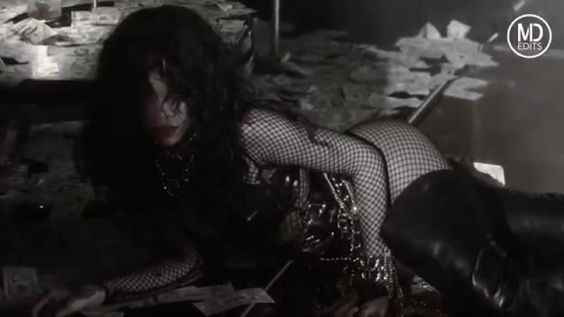 Rihanna, Beyoncé, Nicki Minaj – Put It Out (Explicit)