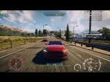 Need for Speed Rivals_2018.08.11-00.05