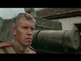 Иосиф Кобзон - Последняя минута (М. Минков - Э. Шим)