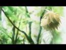 [Piano no Mori] ED01 - Kaeru Basho ga Aru to Iu Koto (Yuki Aoi)