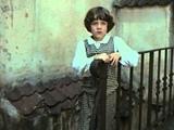 Удивительный мальчик - Королевская дочь (Поёт: Алла Пугачёва, 1970)